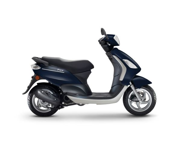 motorcycle photo PIAGGIO - FLY 50 2T(2016) SCOOTER