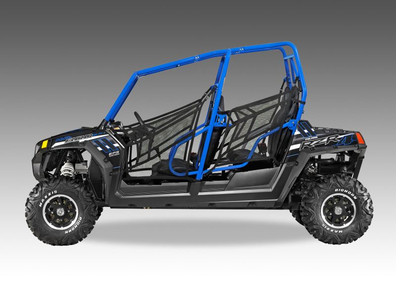 polaris rzr 4 800 eps 2016 760cc buggy price specifications videos