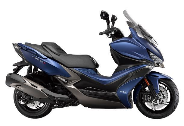 kymco xciting s 400i abs noodoe e4 2019 400cc scooter price specifications videos. Black Bedroom Furniture Sets. Home Design Ideas