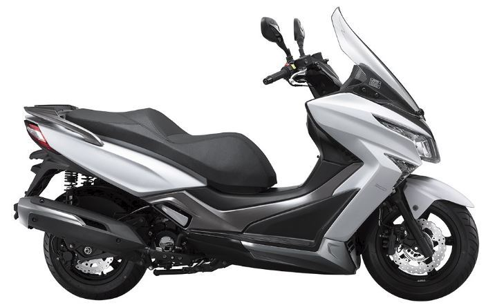 KYMCO X-TOWN 300i ABS 2020 276cc SCOOTER price ...